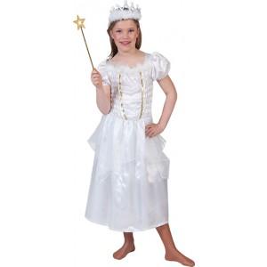 Whitney Prinses - Sprookjes Verkleedkleding - Kostuum Kind