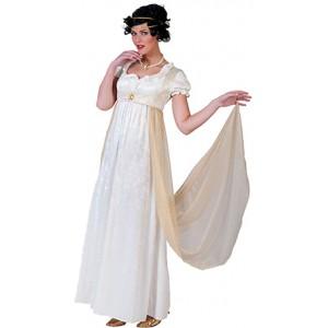 Josephene Jurk - Renaissance Verkleedkleding - Kostuum Vrouw