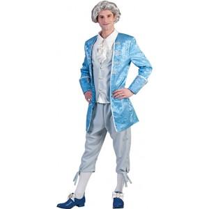 Louis de Hofheer - Renaissance Verkleedkleding - Kostuum Man