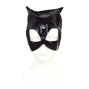 Cat-Woman Masker